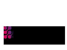 Logo Ingesis