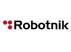 Logo Robotnik